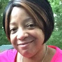Ms. Kimberly R. Hobson