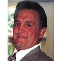 John J. Gioia Sr.