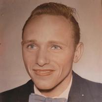 Maurice Lee Koop I