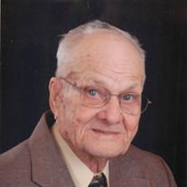 Stanley Dummermuth