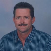 Brent Alan Bullock