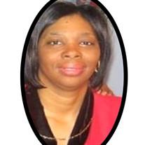 Linda Iweze