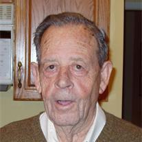 Louis Portaz