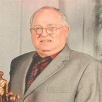 Peter Christian