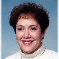 Linda A. Arms