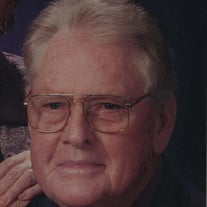 Waymond H. Perkins