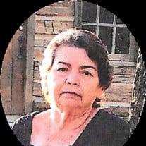 Celia Rivera