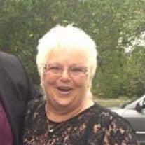 Bonnie Ann Sweet