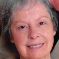 Diane Edes Menario