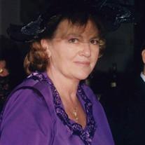 Carmen Gutierrez Gutgen