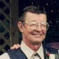 James L. Ligtenberg