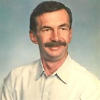 John J. Yeager Jr.
