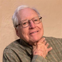 "Charles ""Chuck"" Herbert Heide Sr."