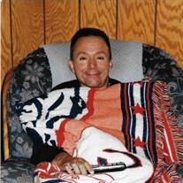 Mr. Peter Witczak