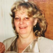 Joan V. Petraitis