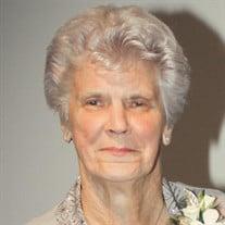 Rosella M. Netolicky