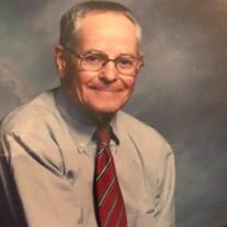 Thomas Lee Rannenberg Sr.