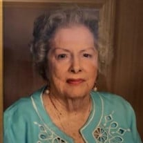 Betty J. Hartley