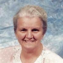 Carolyn C. Heath
