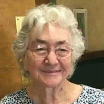 Mildred Lee Litle