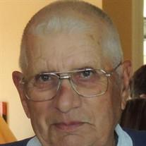 Gene Oakerson