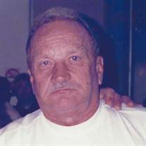 Casmere J. Zagorski