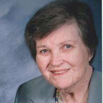 Wanda Lee Gilstrap Reagan