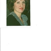 Annette Mannen