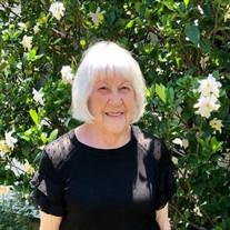 Mrs. Wanda Bingham Janes