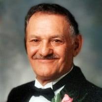 Joseph Romano