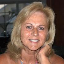 Darlene A. Posedenti