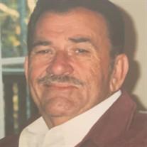 Kenneth Eugene Taylor