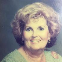 Margaret Louise Ripley Veber