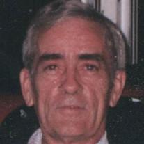 Mr. John F. Keane