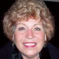 Nancy J. McMahon