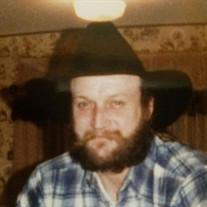 John Edmund Dyga