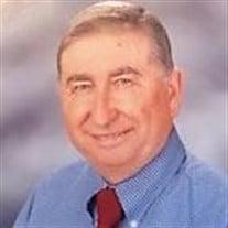 Dr. John Heyward Green
