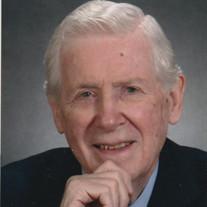 Floyd R. Ferguson
