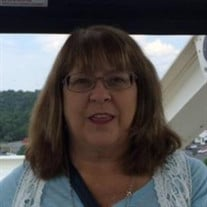 Lori Lynn Gillihan Earles