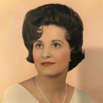 Stephanie A. Gualtieri