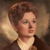 Jacqueline Helen Boehler