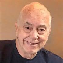 Robert J. Janick