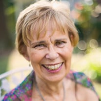 Anne Bruen Cramer Hoover