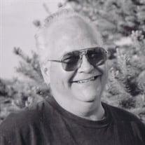 David R. Erickson