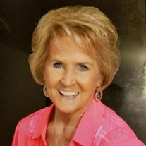 Mrs. Nancy Slaton