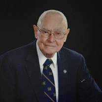 Richard H. Stroebel