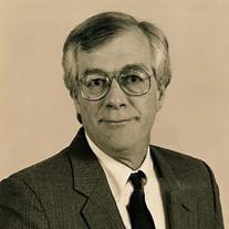 James Ronnie Swann