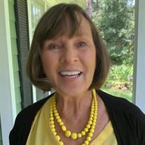 Nancy Thelen