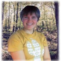 Rachel Beth Wise