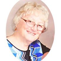 Lois A. Hawley